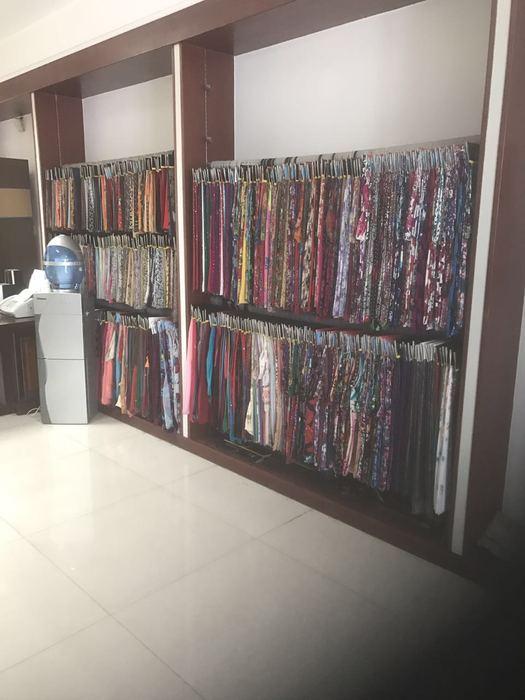 绍兴纺织品有限公司_绍兴惠运纺织品有限公司
